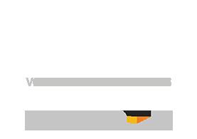VisionFilm logo